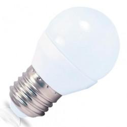 Bombillas esféricas LED 6W...