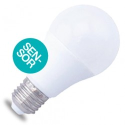 Lámparas LED Estándar E27...