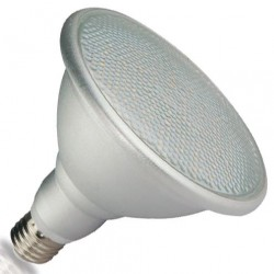 Bombillas PAR38 LED 18W...