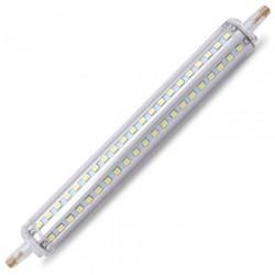 Lámpara LED lineal R7s 189...