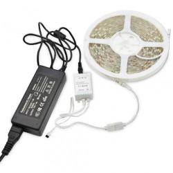 Kit de Tira de LED de 2...
