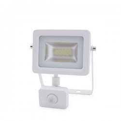 Proyector LED con sensor...