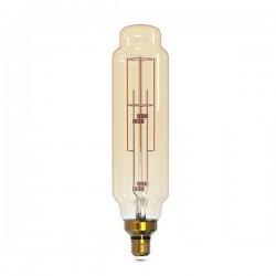 Lampara Vintage tubular XL...