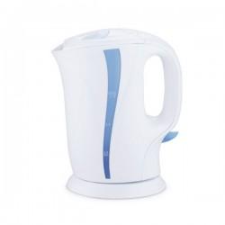 Hervidor agua plastico 1L 900W