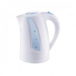 Hervidor agua plastico 1,7L...