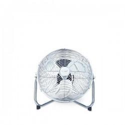 Ventilador Industrial de Suelo 20cm. 50W