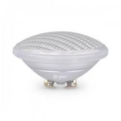 Lámpara piscina PAR56 LED...