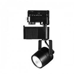 Foco LED para carril 28W...