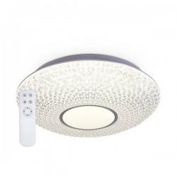 Plafón de techo LED...