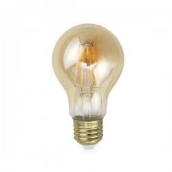 Bombilla LED decorativa...