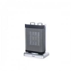Calefactor vertical...