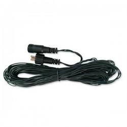Cable extensible de 5...