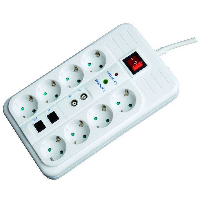 Distribuidor mayorista de material el ctrico base m lt - Interruptor con enchufe ...