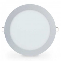 Downlight LED empotrable...