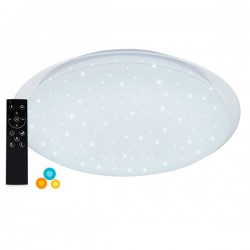 Plafon LED regulable Kiruna...