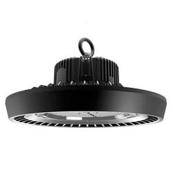 Campana industrial LED 60º...