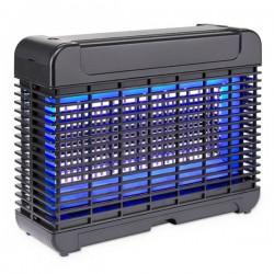 Mata insectos LED 11W...