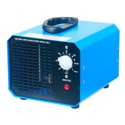 Generador ozono portátil de...