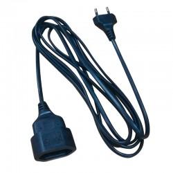 Prolongador de cable...