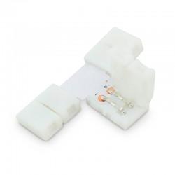 Clip para tiras de LED 24V...