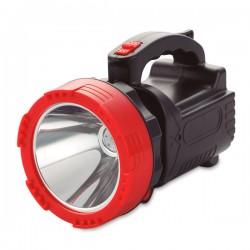 Linterna multiusos de LED...