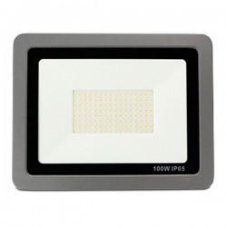 Caja de 3 Proyectores LED...