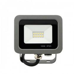 Caja de 5 Proyectores LED...