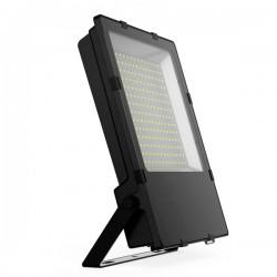 Proyector LED de 100W 5700K...