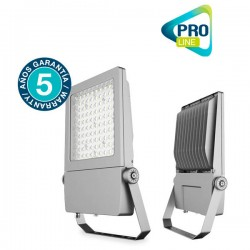 Proyector LED 100W 5000K...