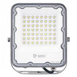 Proyector LED de 30W 4000K...