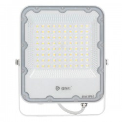 Proyector LED de 50W 4000K...