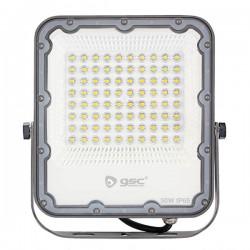 Proyector LED de 50W 6500K...