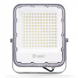 Proyector LED de 100W 4000K...
