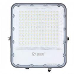 Proyector LED de 150W 6500K...