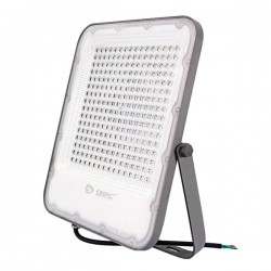 Proyector LED de 200W 6500K...