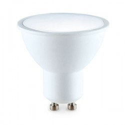 Bombilla LED GU10 10W 6000K...