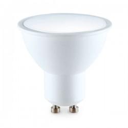 Bombilla LED GU10 10W 4200K...