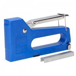 Grapadora industrial manual...