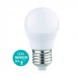 Bombilla LED esférica 5W...