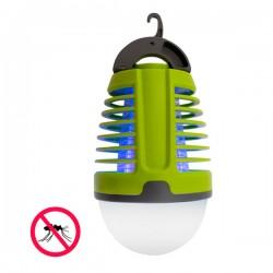 Lámpara LED 5W...