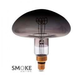 Bombilla LED Vintage Smoke...