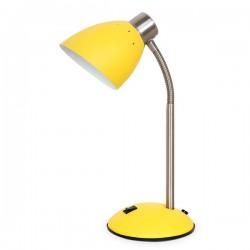 Lámpara Flexo Simbu E14...