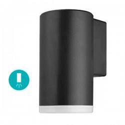 Aplique de exterior LED 4W...