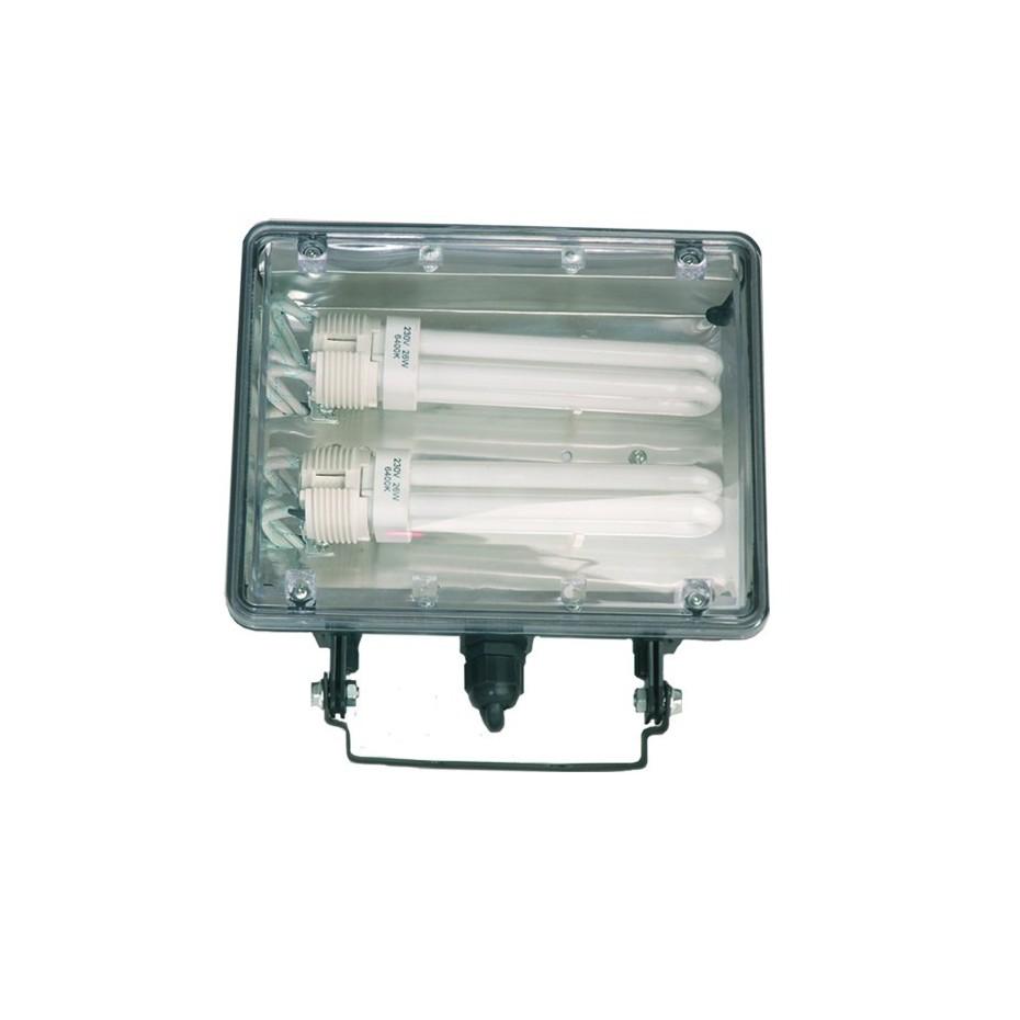 Distribuidor mayorista de iluminaci n foco bajo consumo - Focos de bajo consumo para exterior ...