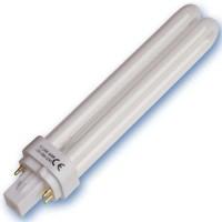 Serie PLC G24q - 4 pins