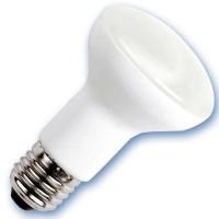 Distribuidor mayorista de iluminación - Bombillas bajo consumo serie Reflectora