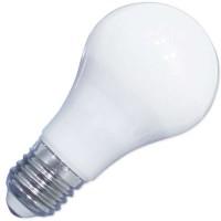 Bombilla LED Standard