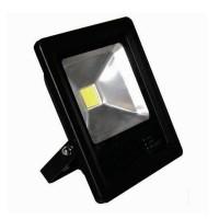 Mayoristas de iluminación - Proyectores LED