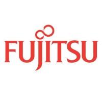 Mayoristas de Pilas Fujitsu