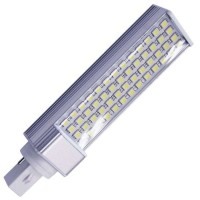 Bombillas PL LED